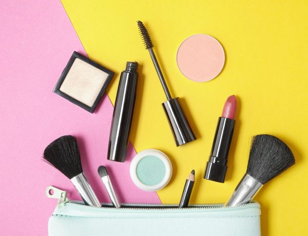 What Beauty Brands Need to Know Before Entering the U.S. Consumer Market